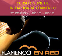 flamencoenred