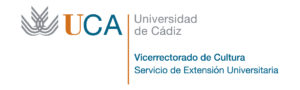 Logo Servicio Extension